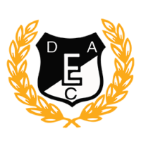 DEAC Men's Handball Team – University of Debrecen