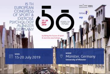 A sportpszichológus szemszögéből – Münsterben jártunk