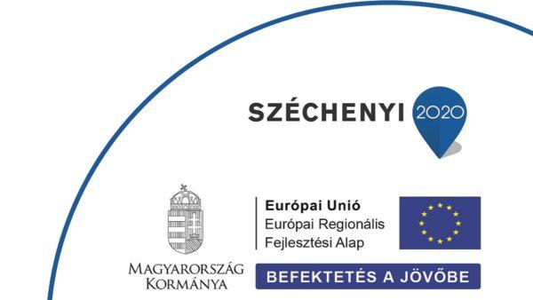 Innoria logo