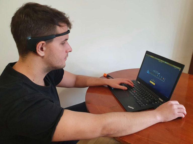 A Team Flow rendszer az e-sportban is segít
