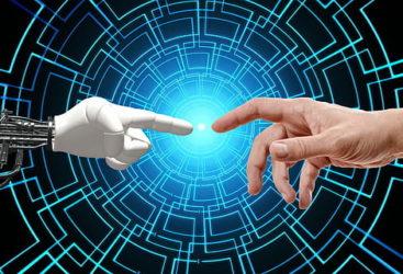 Hogyan segíti a mesterséges intelligencia a mentális fejlődést?